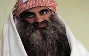 Số phận kẻ chủ mưu vụ khủng bố 11/9 giờ ra sao?