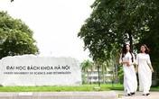 Hai đại học Việt Nam vào top 1.000 thế giới