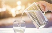 Vì sao 1 cốc nước uống vào thời điểm này tốt cho sức khỏe hơn cả nghìn viên thuốc bổ