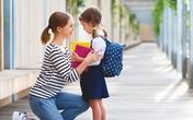 Cách từ chối đòi hỏi của trẻ
