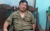 Chuyên gia tội phạm học phân tích hành vi truy sát gia đình em gái của cựu phó GĐ ở Thái Nguyên