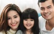 11 điều phụ huynh nên tránh để việc dạy con không thành gánh nặng
