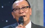 MC Lại Văn Sâm lần đầu kể bí mật 'môi giới' hôn nhân: Tôi làm chủ hôn 5 đám cưới thì 3 cái đã ly dị
