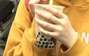 Chàng trai hôn mê, suy đa tạng vì một ngày uống gần 1000ml trà sữa, ăn đồ ngọt thay cơm