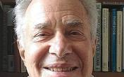 8 bài học về tiền bạc và hạnh phúc của doanh nhân 78 tuổi