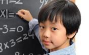 Phương pháp dạy Toán khác biệt của Singapore