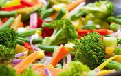 """Cách ăn rau tưởng lành mạnh, nhiều người thích hóa ra có thể """"phá hoại"""" cơ thể"""