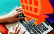 6 cách giúp chị em hạn chế việc mua sắm online