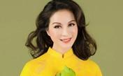 MC Thanh Mai nhớ thuở nghèo khổ mở hàng nước kiếm từng đồng phụ gia đình