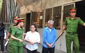 Ngã ngũ vụ lập mưu bán nhà người khác gây chấn động dư luận TP HCM