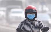 AirVisual thừa nhận lỗ hổng khi đo chỉ số ô nhiễm