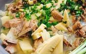 5 thực phẩm cực kỳ quen thuộc âm thầm phá huỷ gan nhiều người không hề biết