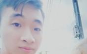Kẻ sát hại vợ sắp cưới rồi tự sát ở Đà Nẵng khai gì?