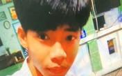 Lời khai của thanh niên 20 tuổi đâm chết người sau va chạm giao thông ở Sài Gòn