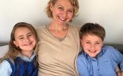 Phương pháp giúp trẻ hạnh phúc của người Đan Mạch