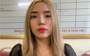 Chân dung nữ Việt kiều xinh đẹp đất Cảng điều hành đường dây mua bán ma túy xuyên quốc gia