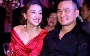 Cuộc sống kín tiếng của Chi Bảo và nghi vấn có bạn gái mới
