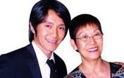 Châu Tinh Trì sở hữu khối tài sản 7.000 tỷ đồng, mẹ ruột sống khổ cực