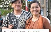 'Thâm cung bí sử' hơn 20 năm vợ chồng của MC Thanh Bạch - NS Xuân Hương qua 10 chương đầy gay cấn và 'drama' giật mình