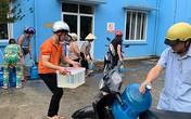 Hà Nội lên kế hoạch điều chỉnh giá nước sạch