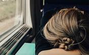 Cơ thể có 3 triệu chứng này chứng tỏ bạn mệt mỏi đến độ đang tiến gần hơn đến cái chết, cần phải kịp thời nghỉ ngơi