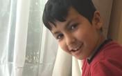 Tin nhắn của bé 7 tuổi trong xe đông lạnh cứu hàng chục người