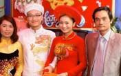 Bố Diệu Hương 'Hoa hồng trên ngực trái' đột ngột qua đời, Văn Mai Hương và loạt sao Việt gửi lời chia buồn sâu sắc
