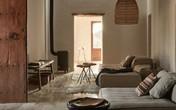 15 ý tưởng đơn giản đến không ngờ giúp ngôi nhà của bạn mang vẻ đẹp đậm chất Nhật