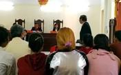 Nữ sinh ra tòa vì đánh hội đồng bạn: Nhìn chiều nào cũng thấy xót xa