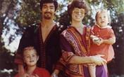 Con gái duy nhất của huyền thoại Lý Tiểu Long có cuộc sống ra sao?