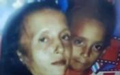 Bé gái 13 tuổi giết chị ruột đang mang bầu để cướp thai nhi