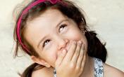 Những cách xử lý khi trẻ nói dối