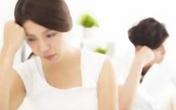 Dấu hiệu tiền mãn kinh sớm, phụ nữ cần biết