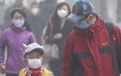 6 kẻ thù âm thầm 'giết thận' trong mùa lạnh, người Việt cần cảnh giác điều thứ 3