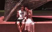 """Nhiếp ảnh gia xác thực thông tin chụp ảnh cưới, cầu thủ Phan Văn Đức sắp """"theo vợ bỏ cuộc chơi"""""""