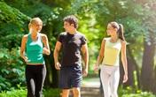 Không cần đến phòng tập gym vẫn có thân hình siêu thon nuột nhờ 4 tips do HLV gợi ý