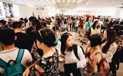 Cú lừa ngoạn mục của Black Friday Việt Nam: Thổi giá lên chót vót rồi giảm sốc 50% - 70%