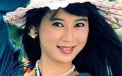 Soi nét kém duyên của 'đệ nhất mỹ nhân' Diễm Hương