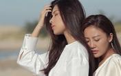 Nở rộ MV thể hiện tình yêu đồng tính