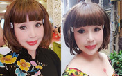 NSND Lan Hương 'Em bé Hà Nội' không thích làm bà ngoại bỉm sữa, bất ngờ kể về tình yêu ở tuổi 56