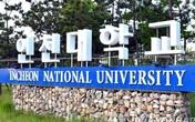 """164 sinh viên Việt Nam """"biến mất"""" tại Hàn Quốc"""