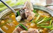 """Thịt vịt là """"thuốc bổ thượng hạng"""" trong Đông y nhưng có những người càng ăn càng độc"""