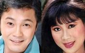 Lý Hùng kể từng hôn Diễm Hương và bị từ chối