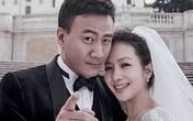 """Kiều Phong đỉnh nhất """"Thiên long bát bộ"""": Cuộc sống gia đình đẹp hơn cả trên phim"""