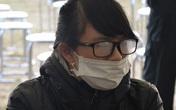 """Chị gái nữ sinh Cao Mỹ Duyên: Chỉ có duy nhất 1 gia đình bị cáo đến xin lỗi và """"không thấy thành tâm chút nào"""""""