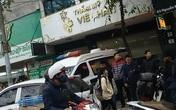 Danh tính người đàn ông tử vong khi hút mỡ bụng ở thẩm mỹ viện Việt Hàn