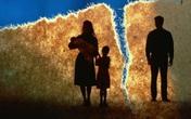10 sự thật đáng sợ sau ly hôn bạn nên biết, cho dù bạn có là tỷ phú