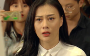 """""""Quỳnh búp bê"""" Phương Oanh nói gì khi bị chê trong phim mới?"""