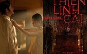 Nửa đầu năm 2019, điện ảnh Việt đã có 2 phim tưởng gây sốt cuối cùng thất bại!