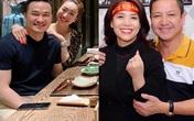 """Chuyện Chí Trung, Chi Bảo có bạn gái mới sau ly hôn: Người trong cuộc không lên tiếng, sao """"thiên hạ"""" phải ấm ức làm gì?"""